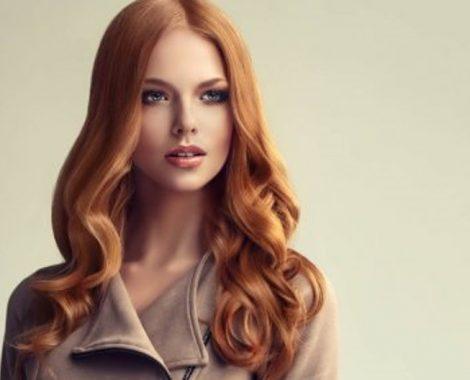 depositphotos_181016028-stock-photo-red-hair-girl-long-shiny
