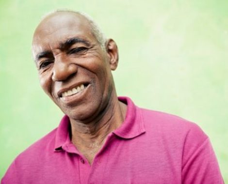depositphotos_21418779-stock-photo-portrait-of-elderly-black-man