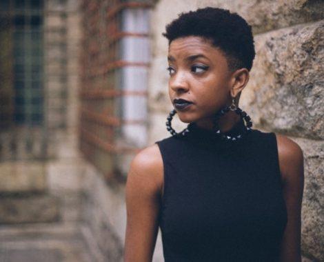 girl_black_afroamerican_model_606578